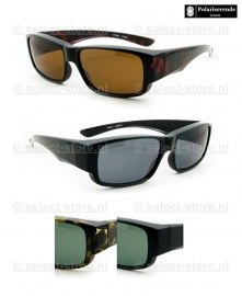 Overzetbril Glide45