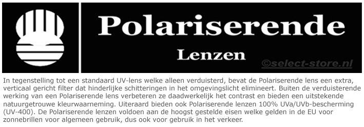 polarbeschrijving.jpg