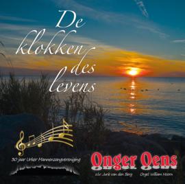 30 jaar 'Onger-Oens' jubileum CD
