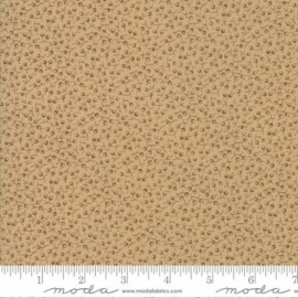 Parchment Cocoa 38007 24