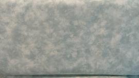 Moda Marbles 9807 Dusty Jade