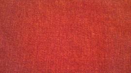 Windham Fabrics 27713-1 Warm rood-bruin