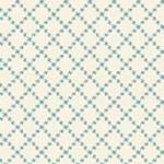 Veil Ribbons 8833 L