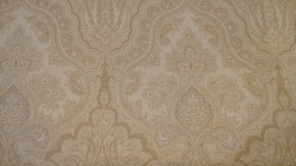 Windham Fabrics Wharton 39267 by Rosemarie Lavin Design