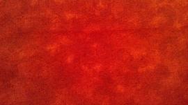 Moda Marbles 9881-63 Warm rood