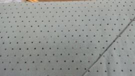 Sakizomemomen 0L 110F