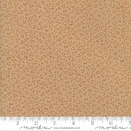 Parchment Cinnamon 38007 21