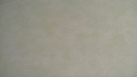 Moda Marbles 9881-54 Baby Mint