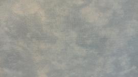 Moda Marbles 9880-29 Sweet Blue