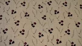 RJR Fabrics 1460 Haversack by Audry White