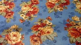 Windham Fabrics Wharton 39262