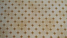RJR Fabrics Cottage Basics 22287