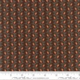 Cocoa 38006 14