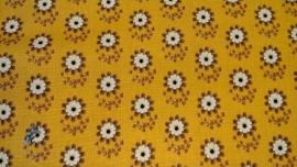 Penny Rose Fabrics C 4261 Civil War Times by Erin Turner