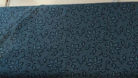 8311 C T  by Di Ford for Andover Fabrics