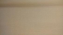 RJR Fabrics 4928
