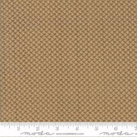 Parchment Cocoa 38008 14