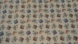 New Castle Fabrics 617 Penny Rose C1890
