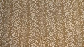 New Castle Fabrics Penny Rose  620 C1890