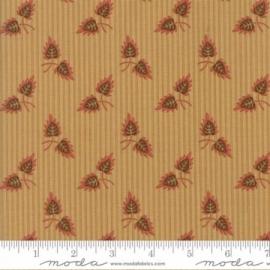 Parchment 38001 13