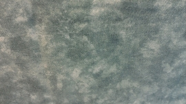 Moda Marbles 9806 Dusty Teal