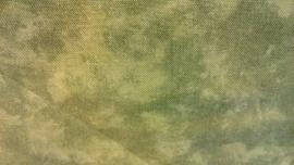 Moda Marbles 9881-45 Thyme
