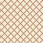Veil Rosette 8833 R