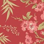 Bouquet Scarlet 8822 R