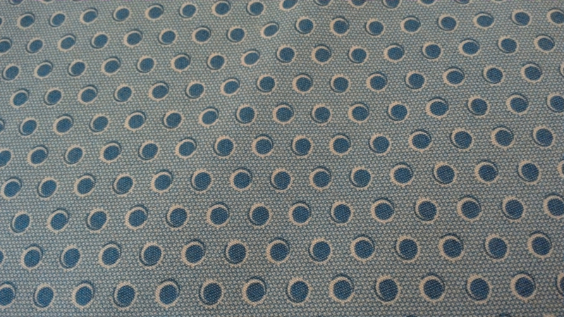 8316 C T by Di Ford-Hall for Andover Fabrics
