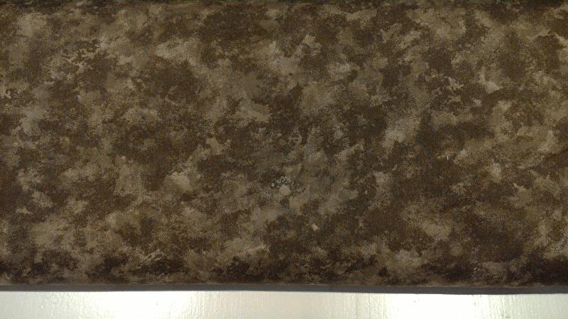 Moda Marbles 9882-31 Olive