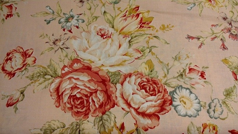 Quiltgate Mary Rose Collection MR 2170-11