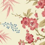 Bouquet Raspberry 8822 E