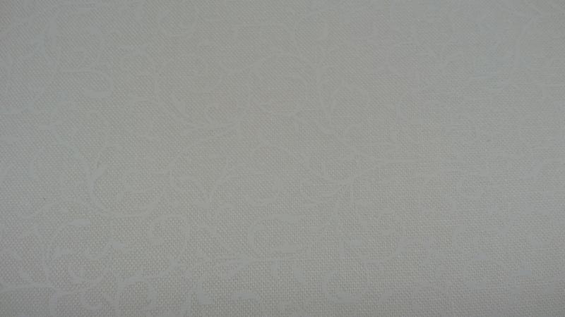 Scroll D 760 C W1 off white  The Henley Studio