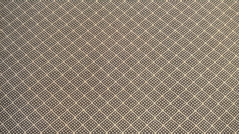 New Castle Fabrics 627-04 Civil War Mini