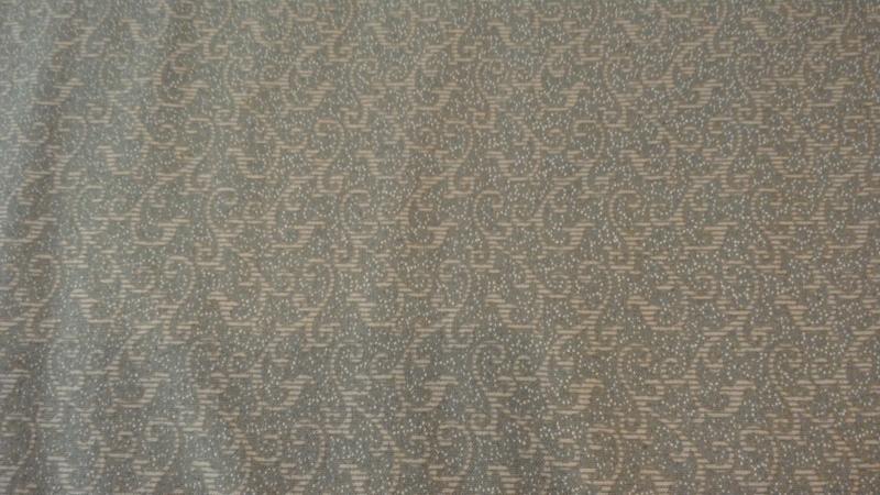 Windsor Scroll 1649-24542-G