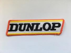 Dunlop logo small