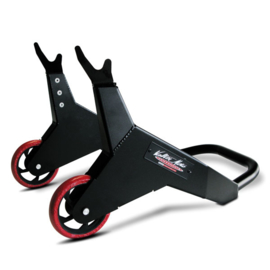 AR50A Racing paddock stand Pro CroMo staal