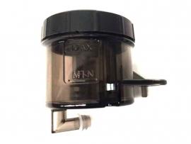 Brembo brake fluid light smoke reservoir 45cc