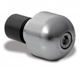 ST11  universele stuur stabilisator 13mm