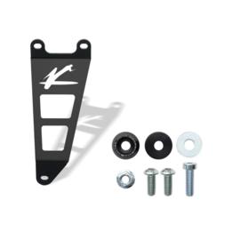 Uitlaat steun RM01S03 Suzuki GSX-R 1000 2005 - 2006