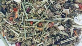 Vita - Herbs