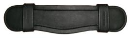 Karlslund Soft Comfort Nek liner