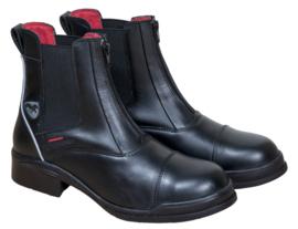 Karlslund Fina Jodhpur veiligheids schoen