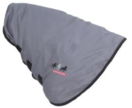 Karlslund hals voor Winter deken