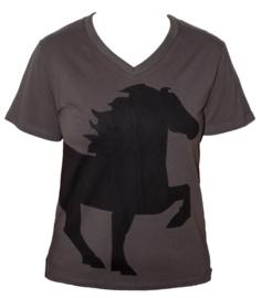 Karlslund T-shirt
