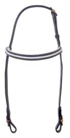 Karlslund New Style kopstuk