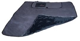 Karlslund Picknick deken