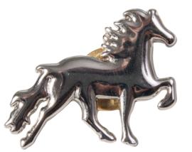 Karlslund IJslandse paardenbroche