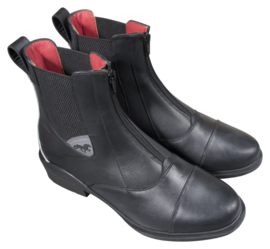 Karlslund Fina jodhpur boots