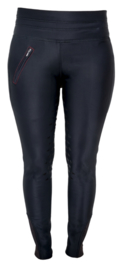 Karlslund Winter Legging